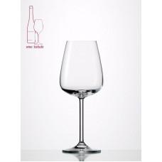 Kieliszek do czerwonego wina 25740020