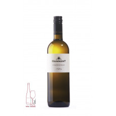 "BA Chardonnay  ""Nussberg"" 2019"