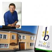 WEINGUT BIEGLER