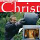 WEINGUT CHRIST