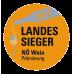DU Grüner Veltliner Alte Reben  Weinviertel DAC 2020