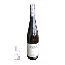 EC Gelber Muskateller Qualitätswein 2018
