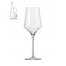 Kieliszek do białego wina Sky 25181030