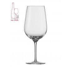 Kieliszek do Bordeaux Vinezza 25501000