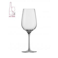 Kieliszek do białego wina Vinezza 25500030