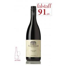FA Pinot Noir Gertberg 2016