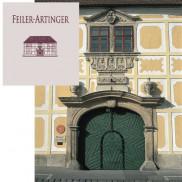 WEINGUT FEILER-ARTINGER