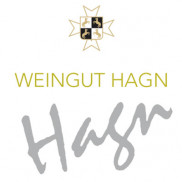 WEINGUT FAMILIE HAGN