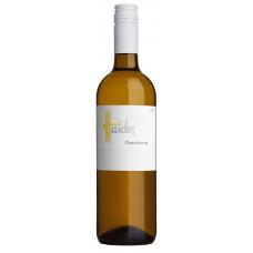 HR Chardonnay Spätlese 2018