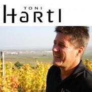 WEINGUT TONI HARTL