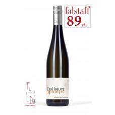 HS Grüner Veltliner Weinviertel DAC Hochstrass 2015
