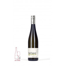 HS Grüner Veltliner Weinviertel DAC Klassik 2018 K 0.375l - HORECA - CENA PO ZALOGOWANIU