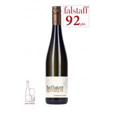 HS Grüner Veltliner Weinviertel DAC Reserve 2012