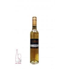 EK Ausbruch Chardonnay 2015