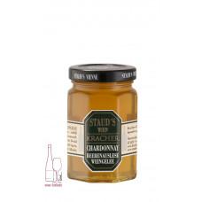 WK Chardonnay Beerenauslese Gelee