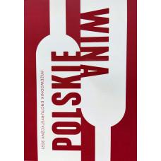 Polskie Wina - Przewodnik