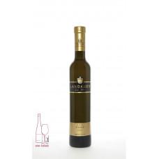 SL Eiswein Pinot Blanc-Furmint 2018