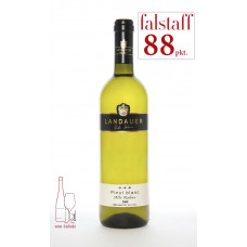 SL Pinot Blanc Alte Reben 2013