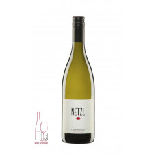 NE Chardonnay 2019
