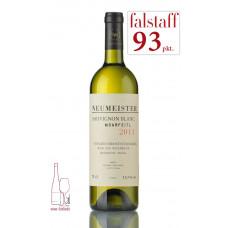 NR Sauvignon Blanc MOARFEITL STK® 2011
