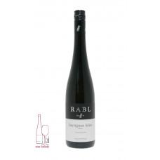 RA Sauvignon Blanc Vinum Optimum 2018 - HORECA - CENA PO ZALOGOWANIU