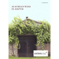 Austrian Wine in Depth