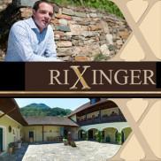 WEINGUT RIXINGER