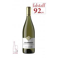 MS Chardonnay Gross Adlersberg Leithaberg DAC 2017