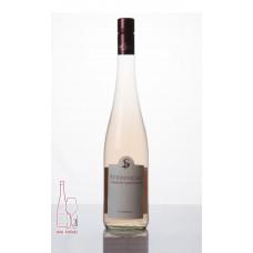 ST Cabernet Sauvignon Rosé 2020
