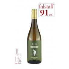 TA Sauvignon Blanc Reserve 2018