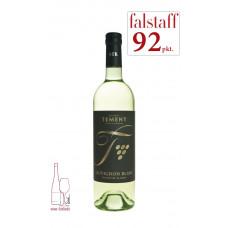 TE Sauvignon Blanc Steirische Klassik 2016