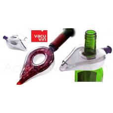 Vacu-Vin - Napowietrzacz do wina