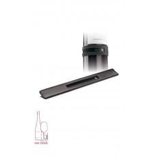 Vacu-Vin samozaciskowy termometr do wina