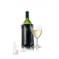 Vacu-Vin schładzacz do wina
