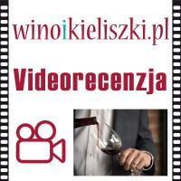 videorecenzje