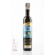 WI Chardonnay BA 2006