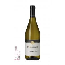 ZS Leithaberg DAC Pinot Blanc 2013