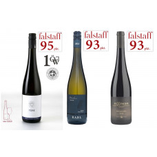 Riesling TOP SELECTION